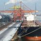 News - Bulk goods handling